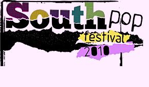 southpop2010
