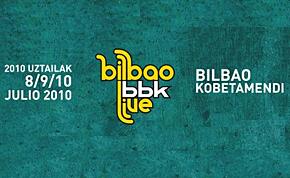 Photo of Bilbao BBK Live: nuevos nombres