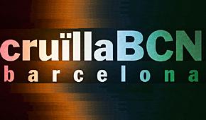 Photo of Festival Cruilla Barcelona 2010: primeros nombres
