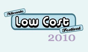 LowCost2010
