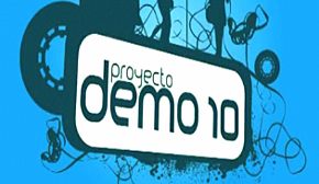 Photo of Proyecto Demo 2010