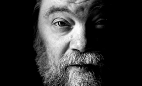 Photo of Regresa Roky Erickson