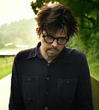 Photo of Sparklehorse