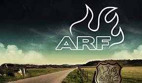 arf10