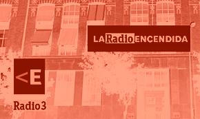 radioencendida