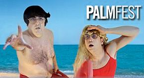 Photo of Palmfest 2010: primeros nombres