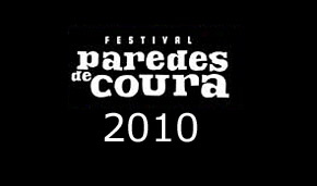 Paredescoura2010