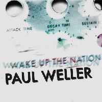 PaulWeller