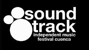 SoundtrackFestival