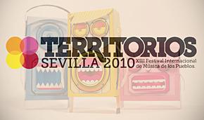 TerritoriosSevilla2010