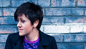 Photo of Nuevo disco de Tracey Thorn