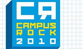 campusrockCoruña