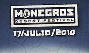monegros2010