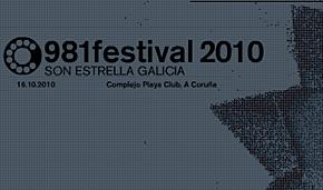 981Festival2010