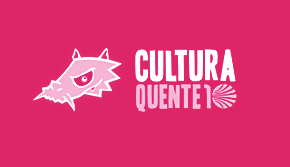 CulturaQuente2010