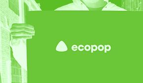 Ecopop