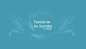 FestivaldelosSentidos