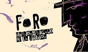 ForoIberoamericano