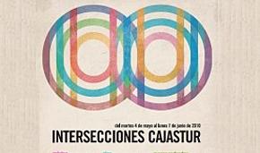 Photo of Ciclo Intersecciones 2010