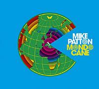 MikePatton_mondocane