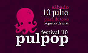 Pulpop2010