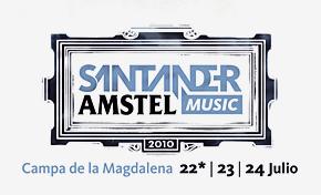 SantanderAmstel