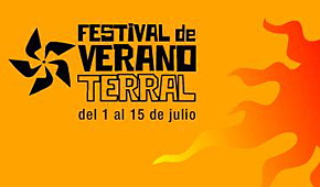 Photo of Terral 2010