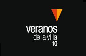 Photo of Veranos de la Villa 2010