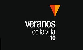 VeranosdelaVilla2010
