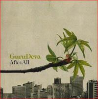 Photo of Guru Deva – After All