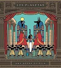una-opera-egipcia-los-planetas-portada