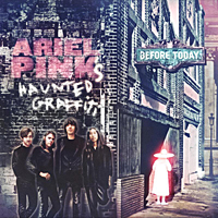 Ariel_Pinks_Haunted_Graffiti-Before_Today