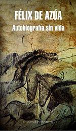 Autobiografia-sin-vida