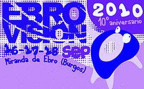 Ebrovision2010