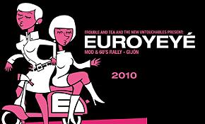 Euroyeye 2010