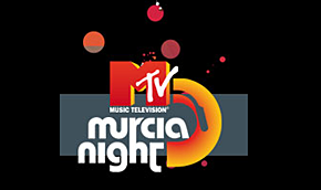 Mtv Murcia Night