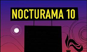 Nocturama 2010