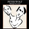 Peter Wolf – Midnight souvenirs