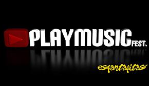 Playmusicfest