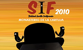 SIF 2010