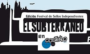 Subterraneo2010