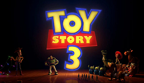 Photo of Toy Story 3: primeras impresiones