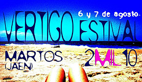 Vertigo-Estival-2010