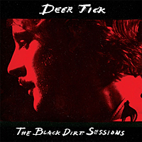 Deer Tick – The Black Dirt Sessions