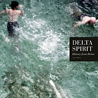 delta_spirit_-_history_from_below