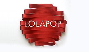 LolaPop2010