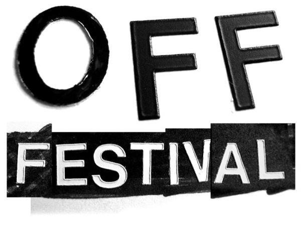 OFF_Festival_2010_logo