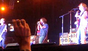 Pearl Jam2