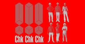 chkchkchk