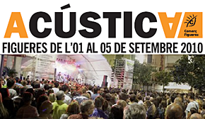 Acustica 2010